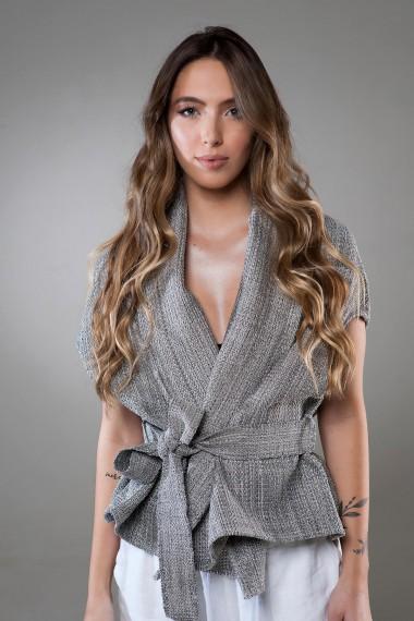Kimono Moça Prendada 004