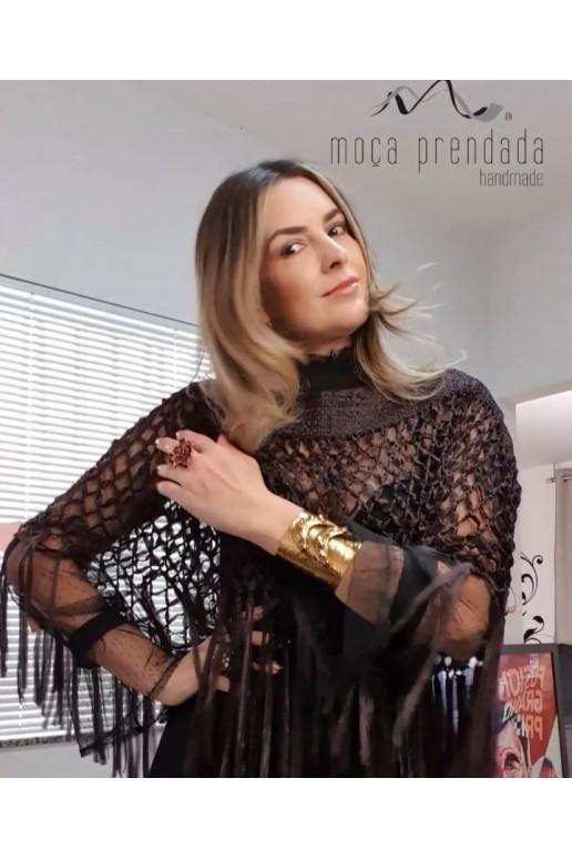Pelerine Cindy 013